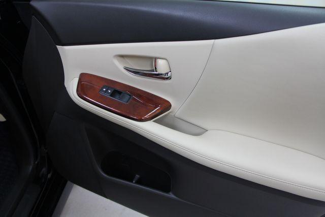 2011 Lexus HS 250h Richmond, Virginia 24