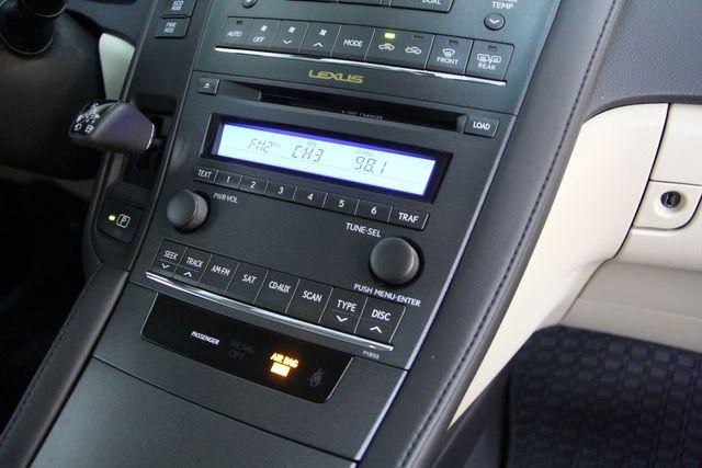 2011 Lexus HS 250h Richmond, Virginia 9