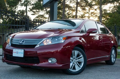 2011 Lexus HS 250h  in , Texas
