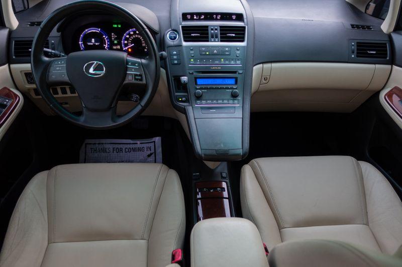 2011 Lexus HS 250h    Texas  EURO 2 MOTORS  in , Texas