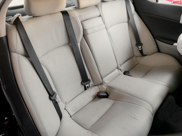 2011 Lexus IS 250 Burbank, CA 13