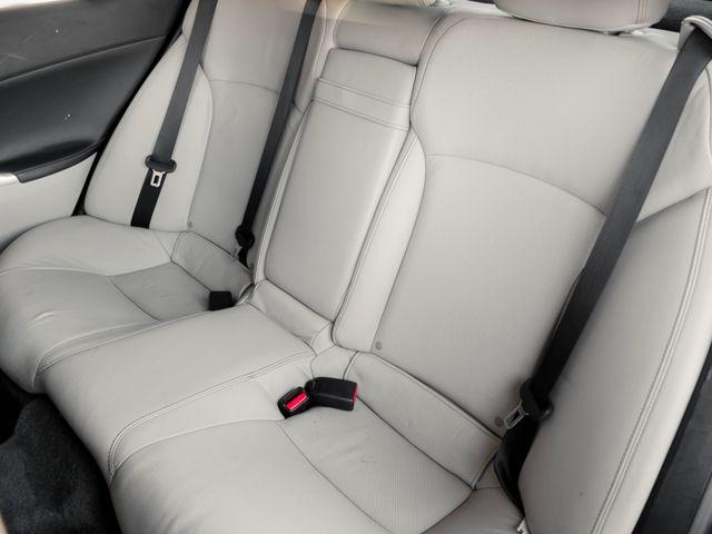 2011 Lexus IS 250 Burbank, CA 14