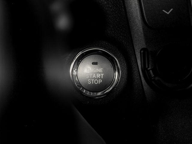 2011 Lexus IS 250 Burbank, CA 16
