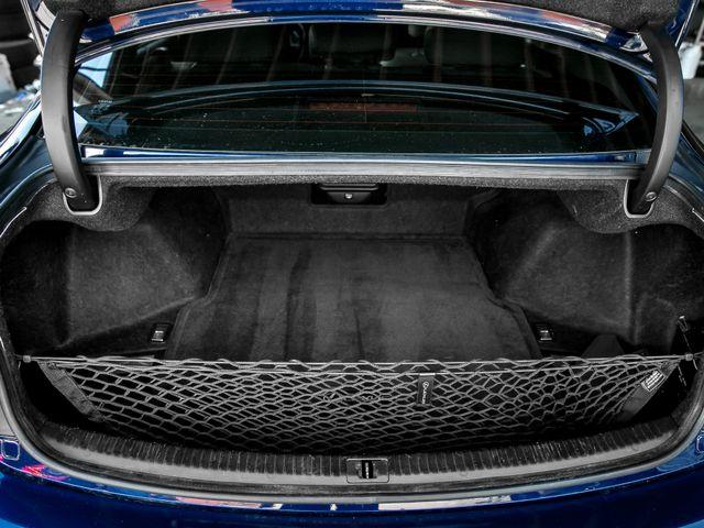 2011 Lexus IS 250 Burbank, CA 20