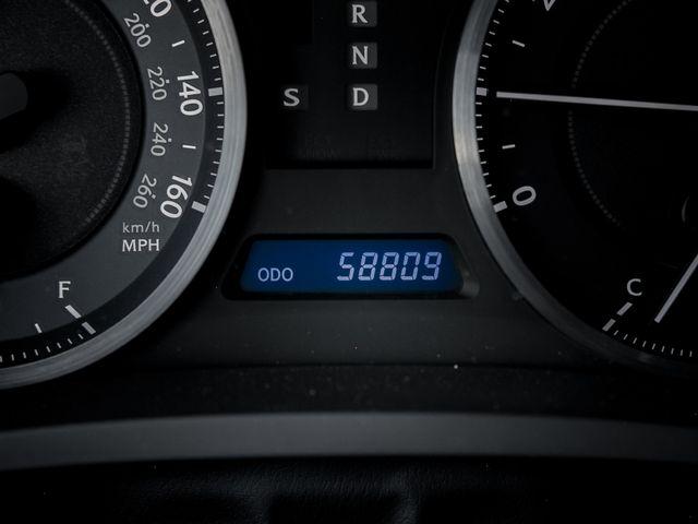2011 Lexus IS 250 Burbank, CA 23