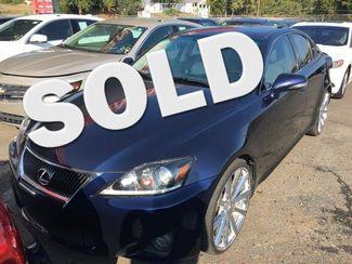 2011 Lexus IS 250  | Little Rock, AR | Great American Auto, LLC in Little Rock AR AR