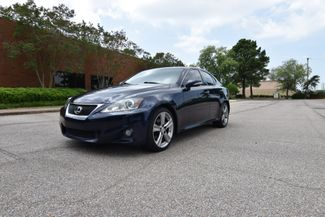2011 Lexus IS 250 in Memphis Tennessee, 38128