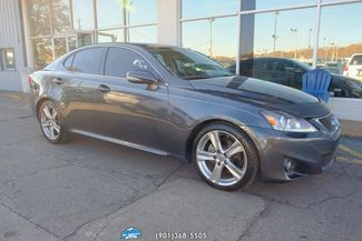 2011 Lexus IS 250 250 in Memphis, Tennessee 38115