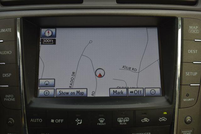 2011 Lexus IS 250 Naugatuck, Connecticut 19