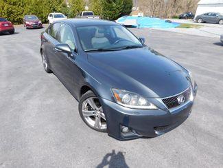 2011 Lexus IS 350 350 in Ephrata, PA 17522