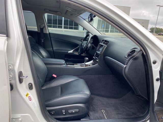 2011 Lexus IS 350 350 Madison, NC 11