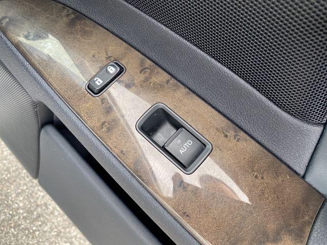 2011 Lexus IS 350 350 Madison, NC 13