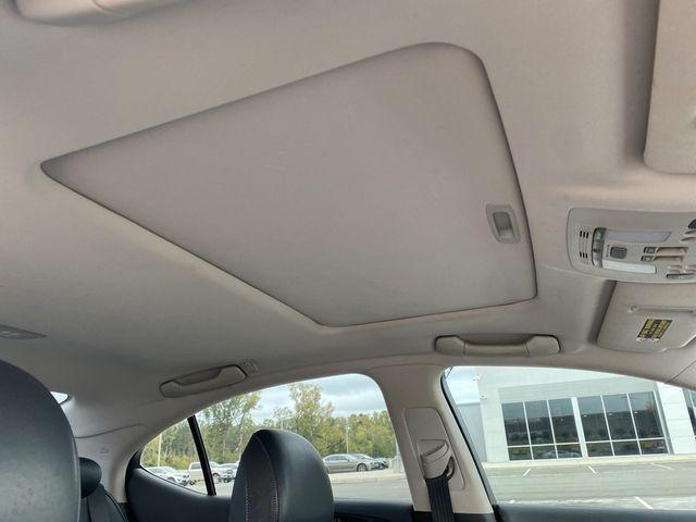 2011 Lexus IS 350 350 Madison, NC 15