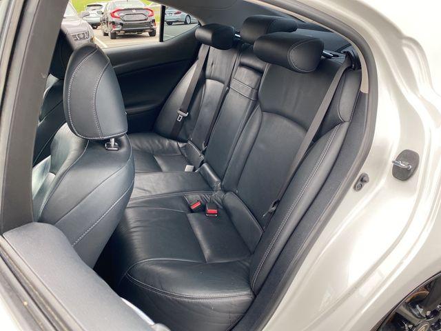 2011 Lexus IS 350 350 Madison, NC 19