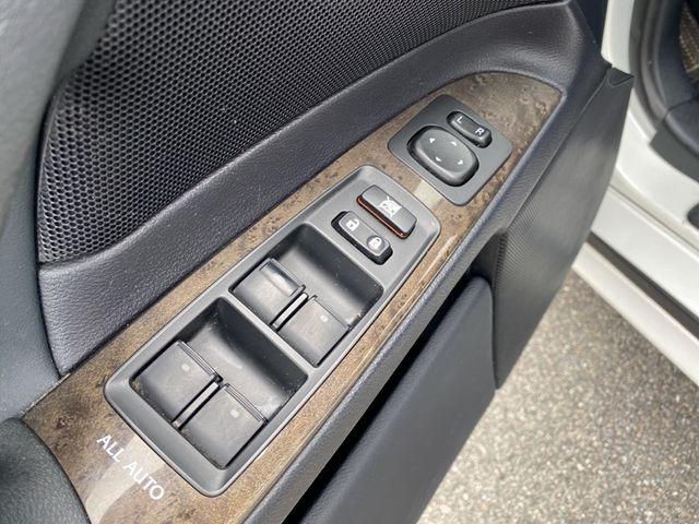 2011 Lexus IS 350 350 Madison, NC 22