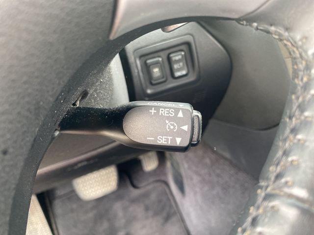 2011 Lexus IS 350 350 Madison, NC 26