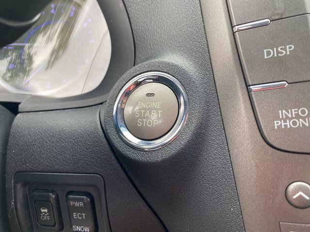2011 Lexus IS 350 350 Madison, NC 31