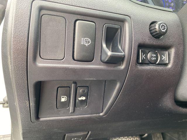 2011 Lexus IS 350 350 Madison, NC 33
