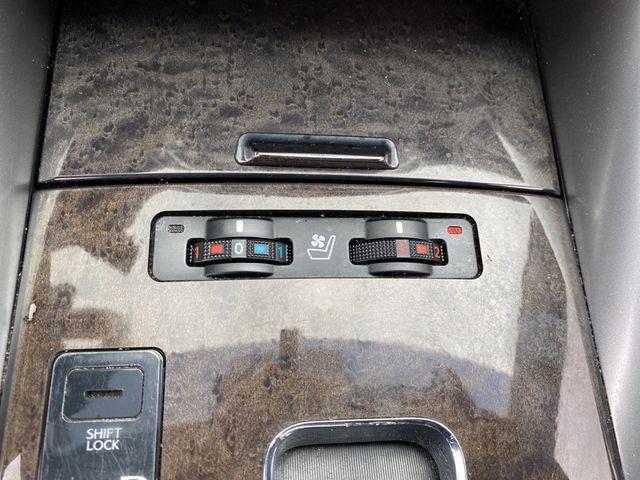 2011 Lexus IS 350 350 Madison, NC 34