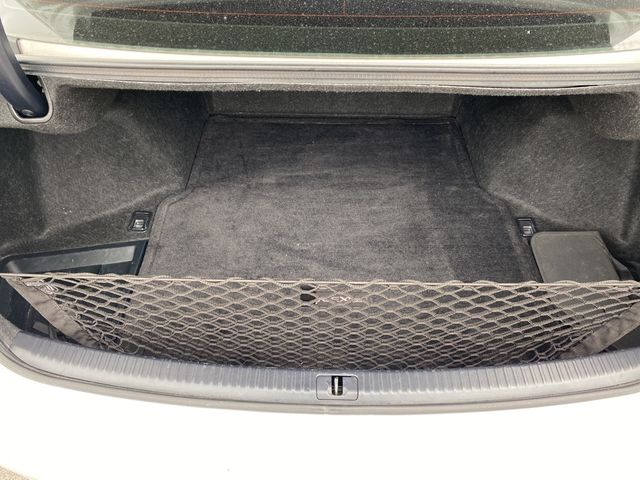 2011 Lexus IS 350 350 Madison, NC 35