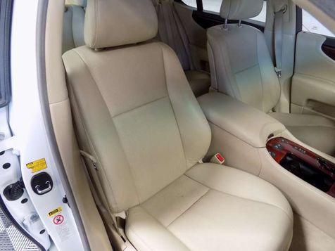 2011 Lexus LS 460 460 - Ledet's Auto Sales Gonzales_state_zip in Gonzales, Louisiana