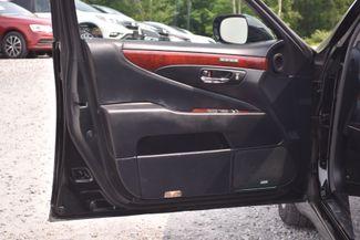2011 Lexus LS 460 Naugatuck, Connecticut 15