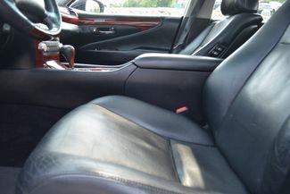 2011 Lexus LS 460 Naugatuck, Connecticut 16