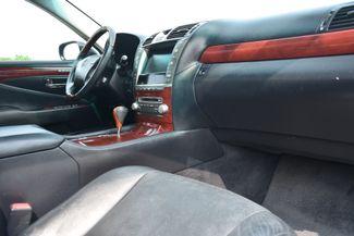 2011 Lexus LS 460 Naugatuck, Connecticut 9
