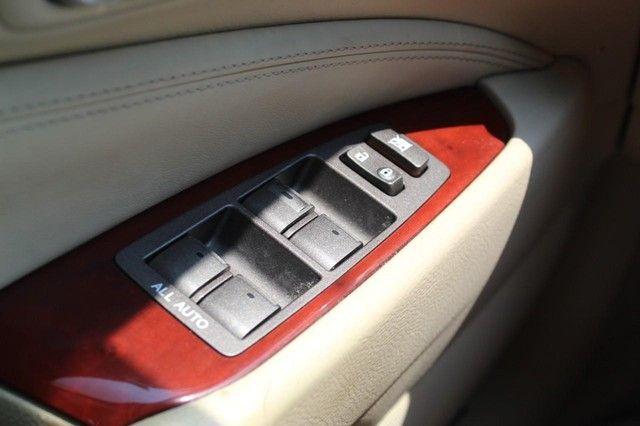 2011 Lexus LS 460 St. Louis, Missouri 22