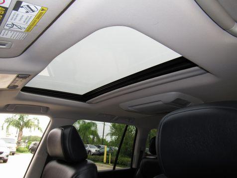 2011 Lexus LX 570 4WD | Houston, TX | American Auto Centers in Houston, TX