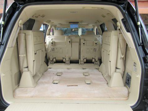 2011 Lexus LX 570  | Houston, TX | American Auto Centers in Houston, TX