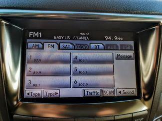 2011 Lexus LX 570 Sport Utility LINDON, UT 11