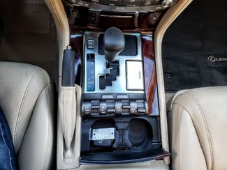 2011 Lexus LX 570 Sport Utility LINDON, UT 14