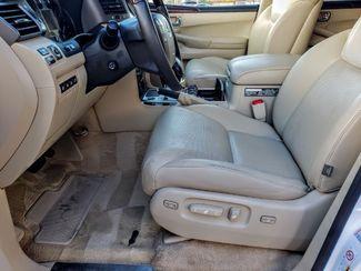 2011 Lexus LX 570 Sport Utility LINDON, UT 16