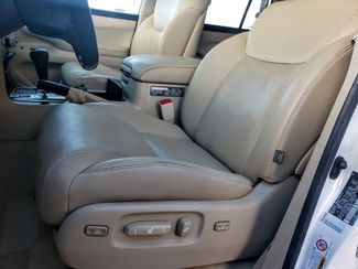 2011 Lexus LX 570 Sport Utility LINDON, UT 17