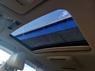 2011 Lexus LX 570 Sport Utility LINDON, UT 18