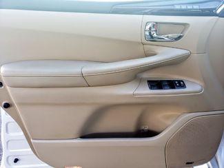 2011 Lexus LX 570 Sport Utility LINDON, UT 19