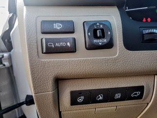 2011 Lexus LX 570 Sport Utility LINDON, UT 20