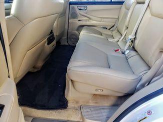 2011 Lexus LX 570 Sport Utility LINDON, UT 21