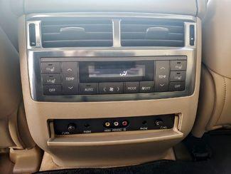 2011 Lexus LX 570 Sport Utility LINDON, UT 23
