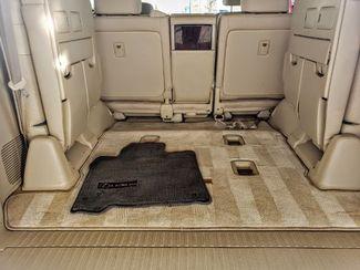 2011 Lexus LX 570 Sport Utility LINDON, UT 24