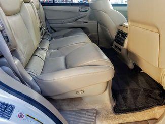 2011 Lexus LX 570 Sport Utility LINDON, UT 26