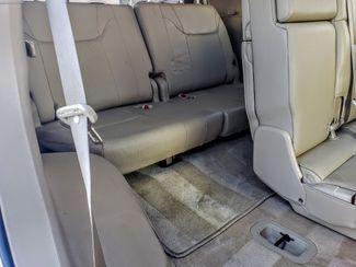2011 Lexus LX 570 Sport Utility LINDON, UT 27