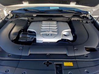 2011 Lexus LX 570 Sport Utility LINDON, UT 31