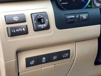 2011 Lexus LX 570 Sport Utility LINDON, UT 38