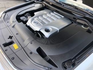 2011 Lexus LX 570 Sport Utility LINDON, UT 40