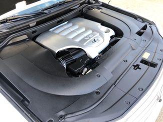 2011 Lexus LX 570 Sport Utility LINDON, UT 41