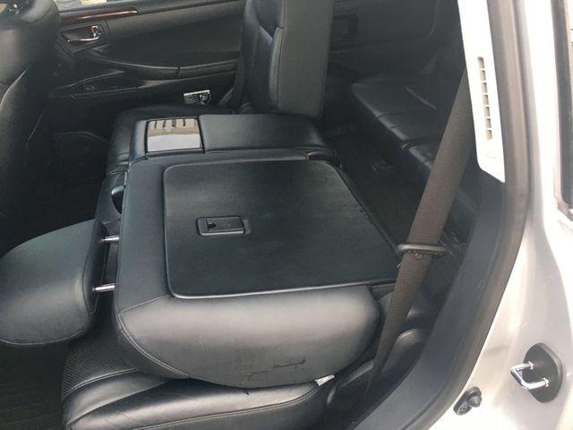 2011 Lexus LX 570 AWD in Richmond, VA, VA 23227