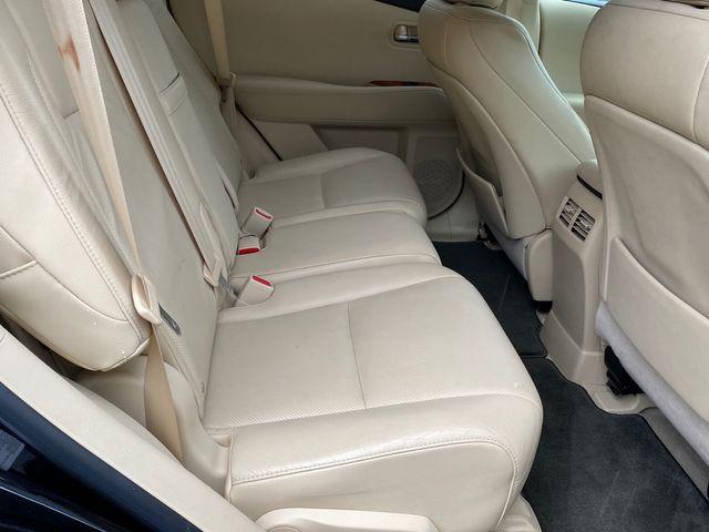2011 Lexus RX 350 Premium/Comfort in Atlanta, Georgia 30341