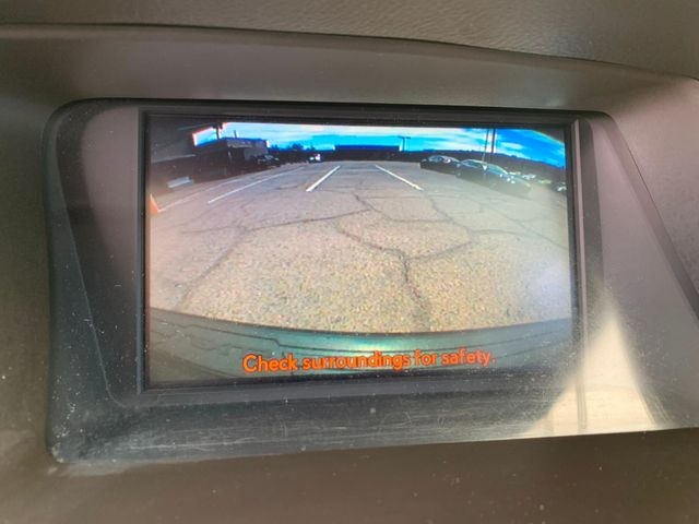 2011 Lexus RX 350 AWD 3 MONTH/3,000 MILE NATIONAL POWERTRAIN WARRANTY Mesa, Arizona 20